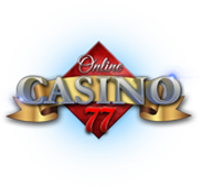 onlinecasinos77uk